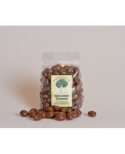 Schaad Family Farms Chocolate Almonds