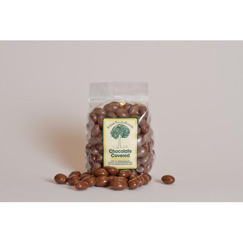 Schaad Family Farms Chocolate Almonds