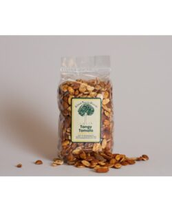 Schaad Family Farms Tangy Tomato Nuts