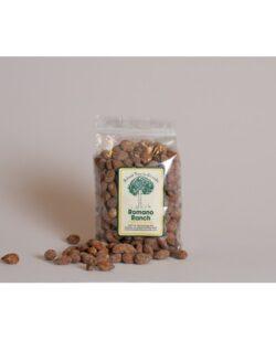 Schaad Family Farms Romano Ranch Almonds