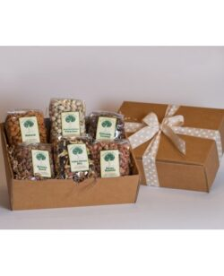 Schaad Family Farms Gift Basket
