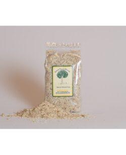 Schaad Family Farms Natural Almond Flour