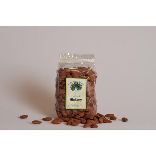 Schaad Family Farms Hickory Almonds