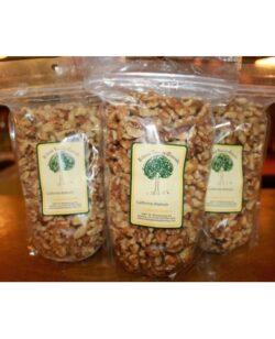 Schaad Family Farms Walnuts